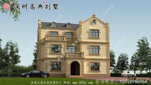 奢华高档豪宅实拍照片,这才叫别墅。