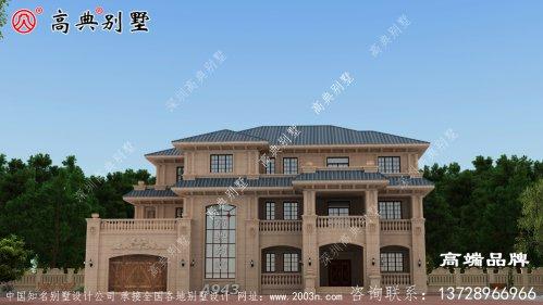 小宅地也能实现大惊喜建造大家称赞的好房子